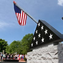 There's plenty of ways to celebrate Memorial Day in Milwaukee's south suburbs