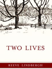 """""""Two Lives,"""" the new book by Northeast Kingdom resident"""
