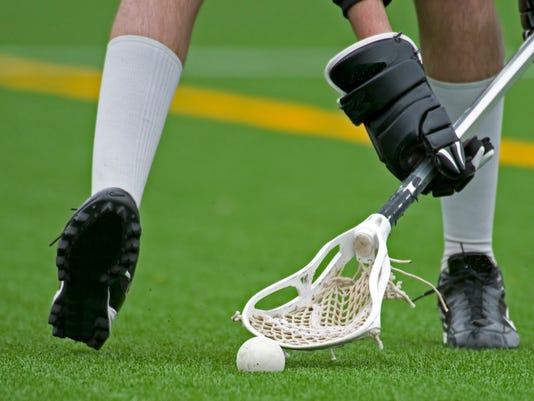 lacrosse feet, hands, basket, ball.jpg