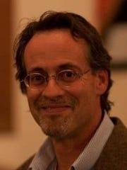 John Maggitti