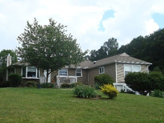 29 Grippen Hill Road, Vestal was sold for 198,000 on