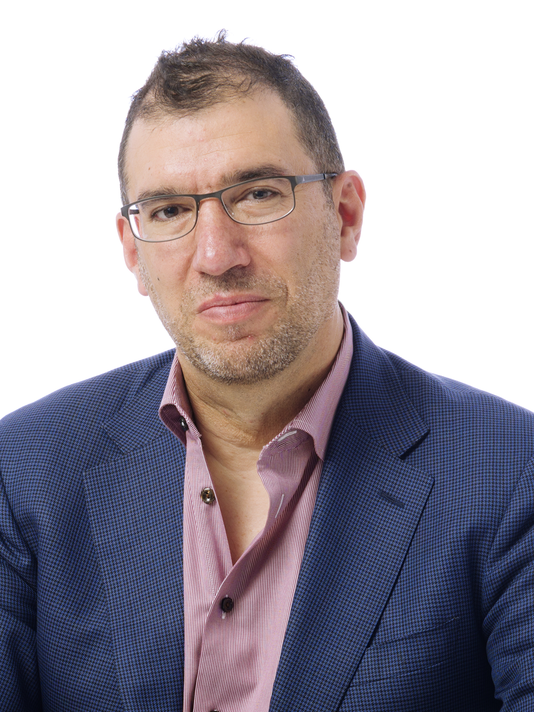 636577708979822643-Andy-Slavitt-new-head-shot.png