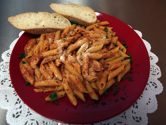 Brothers italian american cuisine opens in east hanover for American italian cuisine