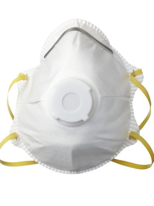medical mask.jpg