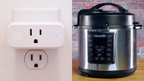 Today's best deals feature product we're downright