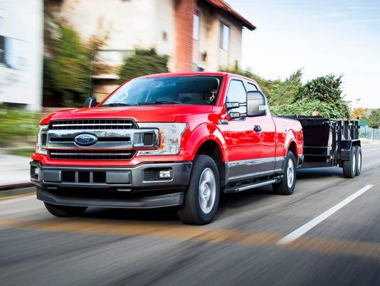 636665005222834025-ford-f150-diesel.jpg