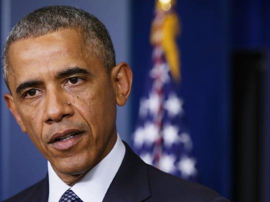 -ASBBrd_07-23-2014_PressMon_1_B002~~2014~07~22~IMG_Obama_Mug.jpg_2_1_F681D2Q.jpg