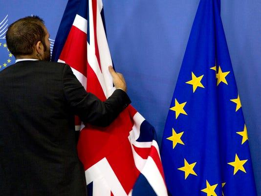 636017728593778035-Brexit.jpg