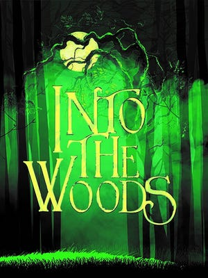 "The Belmont Theatre presents ""Into the Woods,"" Feb. 16-25."