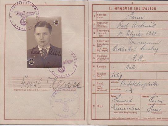 03 german papers 2-3