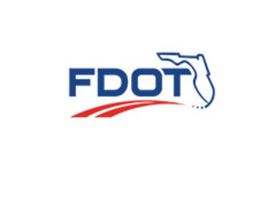 BEST FDOT logo