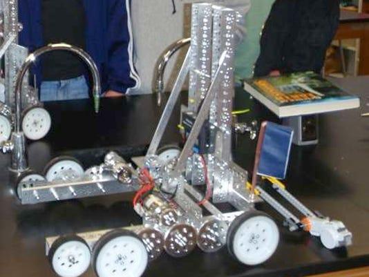 robotics-mfs.jpg