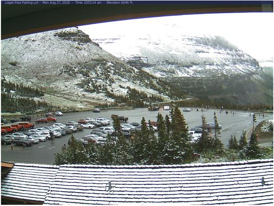 636709713588102558-glacier-park-web-cam.PNG