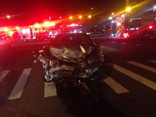 car crash 1.JPG