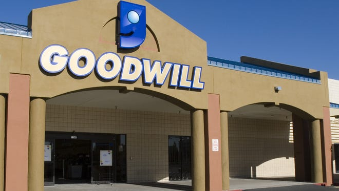 No. 49: Goodwill of Central and Northern Arizona | Retailing in support of employment services 2018 Arizona employees: 3,668 | 2017 Arizona employees: 3,300 | Ownership: Non-profit | Headquarters: Phoenix