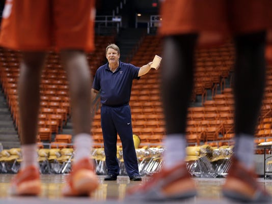 MAIN UTEP Basketball Practice.jpg