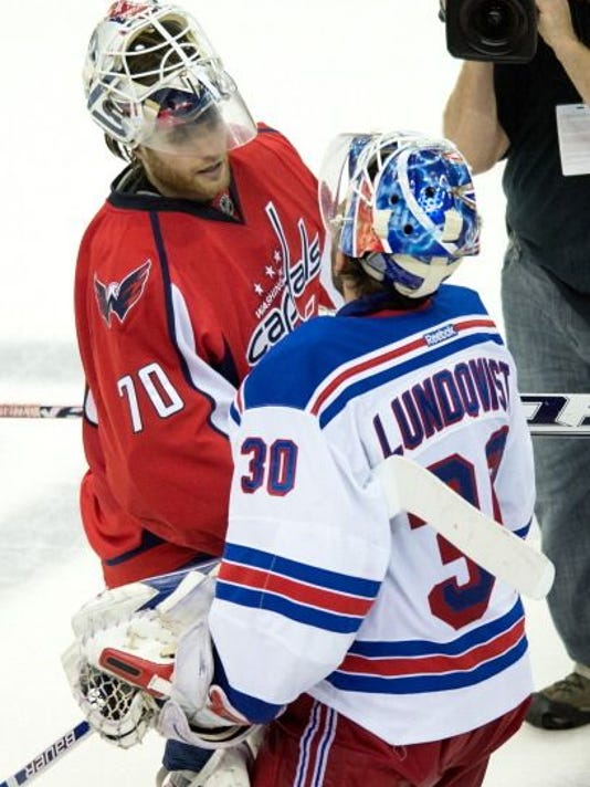 lundqvist-holtby.jpg