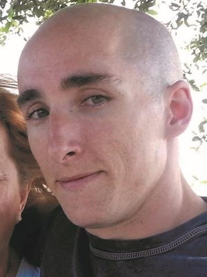 Derek Hensley, 35, has been missing since November of 2016. Police are searching for new clues in his disappearance.