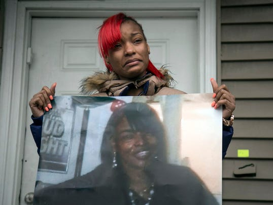AP CHICAGO POLICE DOUBLE FATAL SHOOTING A USA IL