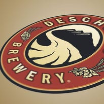 Craft brewer Deschutes is considering building a brewery