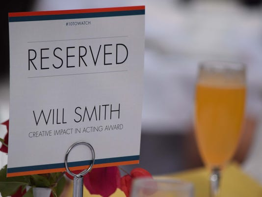 635874443405617026-Reserved---Will-Smith.jpg