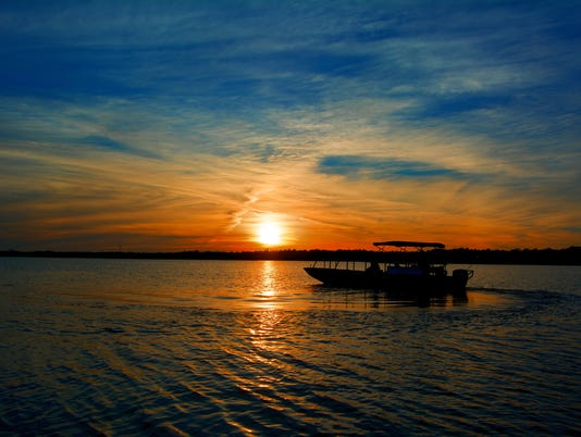636017063539171768-Eco-Tour-at-Sunset-by-Jeff-Wilkinson.jpg