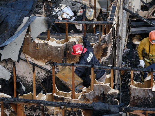 636018694557005090-Fatal-Building-Fire-Wils.jpg