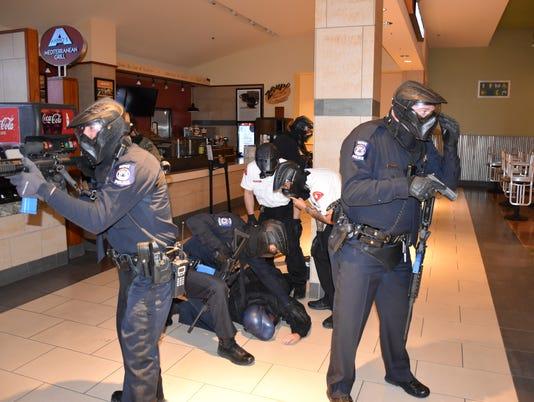 Mall training 1.jpg