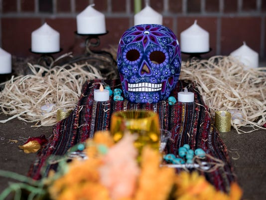 636134428738285023-1030-dayofthedead-TG-0028.JPG