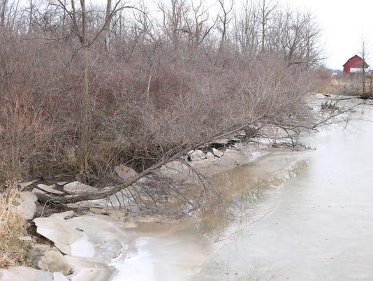 2_creek cleanup