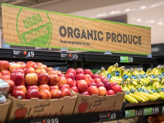 636227745144785086-ALDI-Organic-Produce.jpg