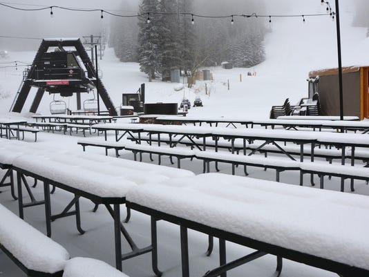 636265706493646248-Today-3-31-2017-New-Snow-at-Arizona-Snowbowl-1.jpg