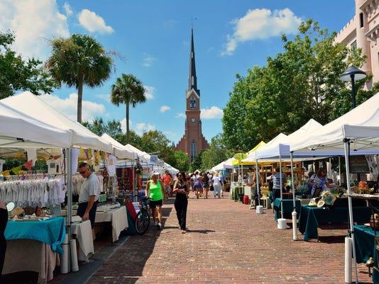Charleston-Farmers-Market-2.jpg