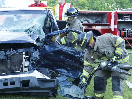 636304595949400089-crash2mod.jpg