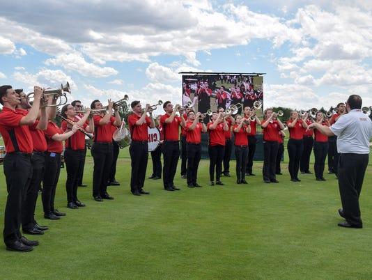 OSU-Pep-Band-at-Memorial-Tournament.jpg
