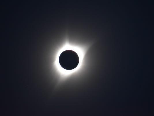Klinger Eclipse 1