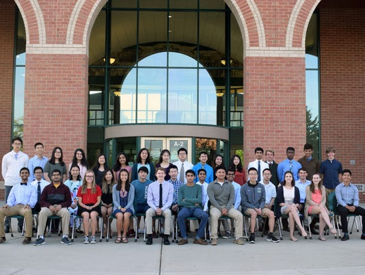 636409249265718945-mason-National-Merit-Semifinalists.jpg