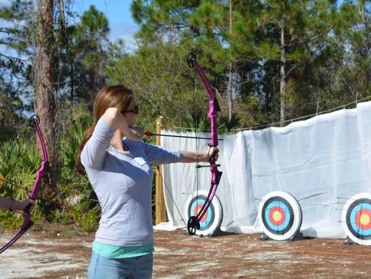 1011-YNSL-dirty-hands-archery-0091.jpg