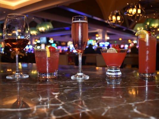 636439223231679426-10.19-Pink-Drinks.jpg