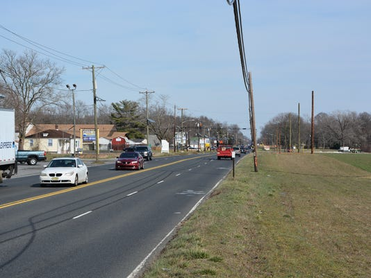 636446308442040635-Route-530-in-Southampton-to-be-widened-in-2017-2020-SC-1588.jpg