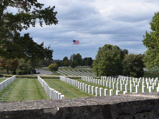 636450717442902810-National-Cemetery-atCamp-Nelson.JPG