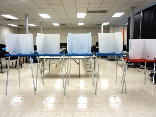 636456708502675380-Voting-Booths.jpg