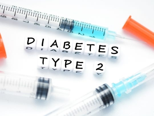 According to the American Diabetes Association, 84.1 million Americans age 18 and older have pre-diabetes.