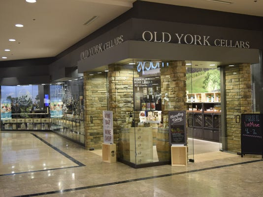 Old-York-Cellars.jpg