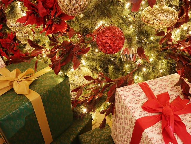 Christmas In The Philippines.Pacific Daily News