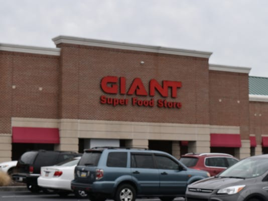 giant food stores stops advertising with abc27 after complaints. Black Bedroom Furniture Sets. Home Design Ideas
