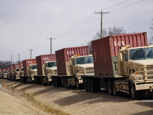 LEMC-trucks-OPB.JPG