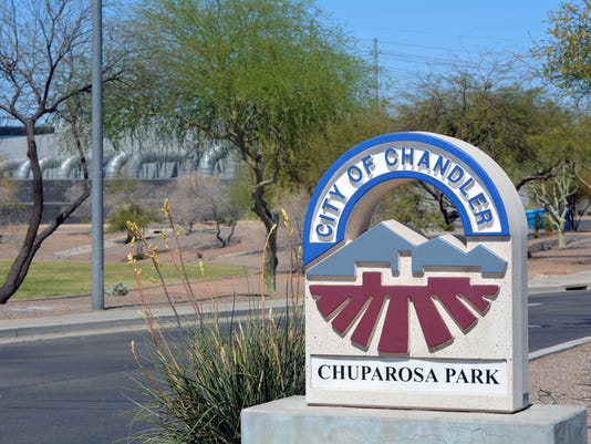 Humming noise bothers Chandler residents