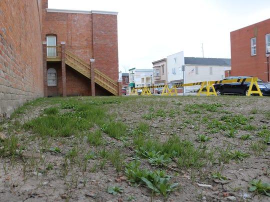 2-madison-street-land-bank-IMG-0434.JPG