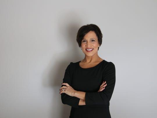 Lisa Demuth